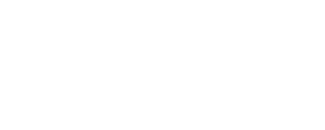 Cornell Atkinson Center for Sustainability